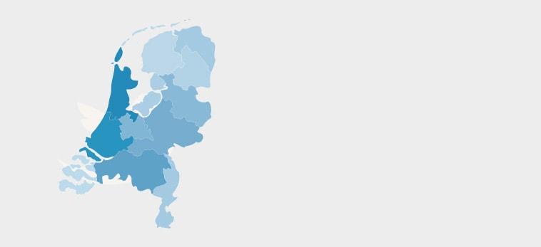 Nederland Twittert