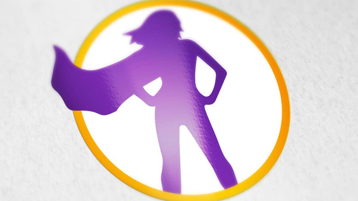 Buurthelden logo