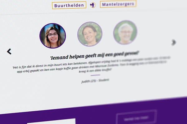 buurthelden-website-slide2