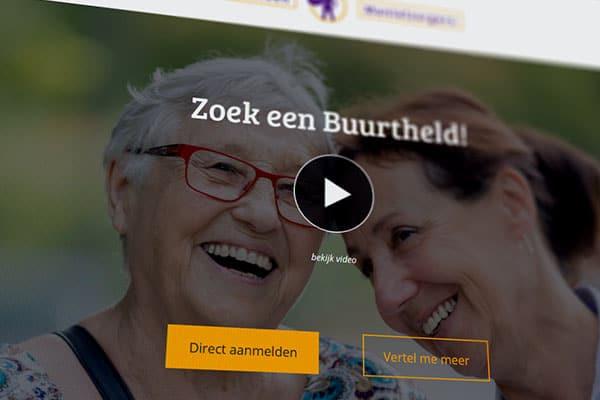 buurthelden-website-slide3